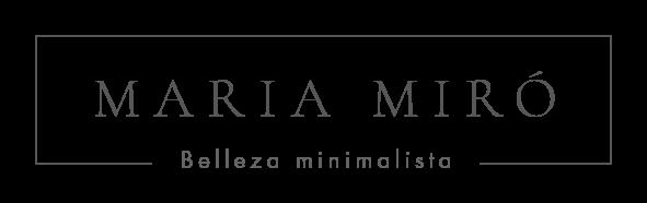 logo_RGB_positiu
